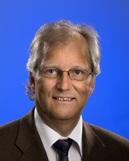 Antero Virtanen