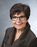 Merja Talkio-Vilanen