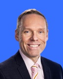 Heikki Halme