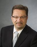 Heikki Nuutila
