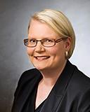 Maija Strandberg