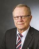 Pekka Vettenranta