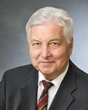 Timo Toivonen
