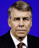 Henrik Immonen