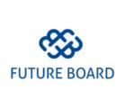 Future Board