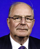 Timo Karake